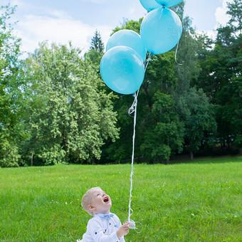 Krikštynų fotografavimas. Daugiau: http://rbfoto.lt/gallery/krikstynos