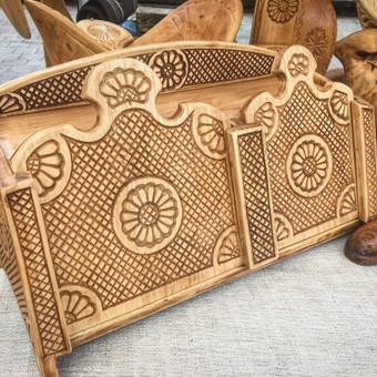 #kaziukomuge2017  #wood #woods #wooden  #wood #woods #woody #wooden #woodcraft #woodcarving #woodcarvings #woodwork #woodworking #woodart #woodcut #handmade #rankudarbas #medziodrozyba
