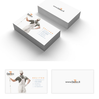 Logotipų kūrimas bei grafikos dizaino paslaugos / Valery Kitkevich / Darbų pavyzdys ID 246885