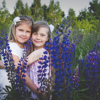 Fotografas / Agnė / Darbų pavyzdys ID 247331