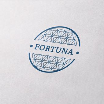 Grafikos dizainerė Vilniuje / Jurgita / Darbų pavyzdys ID 247811