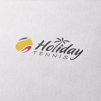 Grafinis dizainas, web dizainas, maketavimas / Jurgita / Darbų pavyzdys ID 247813