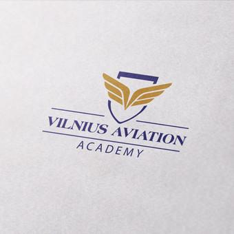 Grafikos dizainerė Vilniuje / Jurgita / Darbų pavyzdys ID 247825