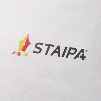 Grafikos dizainerė Vilniuje / Jurgita / Darbų pavyzdys ID 247827