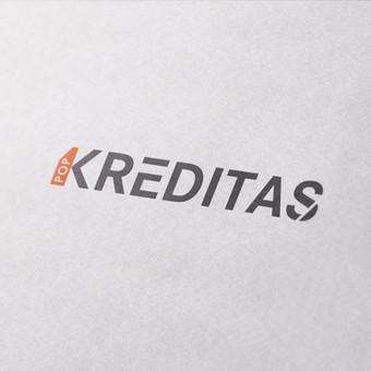 Grafikos dizainerė Vilniuje / Jurgita / Darbų pavyzdys ID 247831