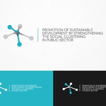 Tvari plėtra  |   Logotipų kūrimas - www.glogo.eu - logo creation.