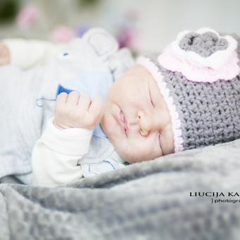 Fotografas / Liucija Karalienė / Darbų pavyzdys ID 250001