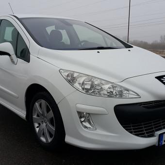 Automobilių nuoma / Autonuoma Carpark / Darbų pavyzdys ID 250403