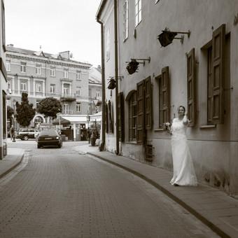 Fotografė Klaipėdoje / Karolina Januškienė / Darbų pavyzdys ID 251253