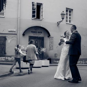 Fotografė Klaipėdoje / Karolina Januškienė / Darbų pavyzdys ID 251255