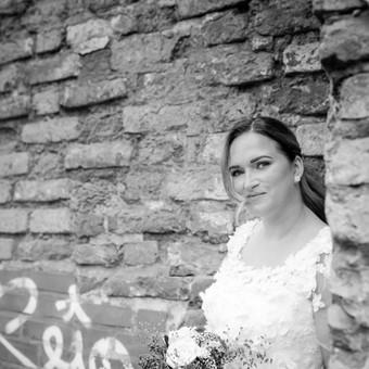 Fotografė Klaipėdoje / Karolina Januškienė / Darbų pavyzdys ID 251257