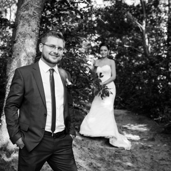 Fotografė Klaipėdoje / Karolina Januškienė / Darbų pavyzdys ID 251271