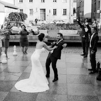 Fotografė Klaipėdoje / Karolina Januškienė / Darbų pavyzdys ID 251281