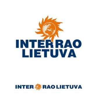 Grafikos dizainerė / Eglė Matulaitienė / Darbų pavyzdys ID 251795