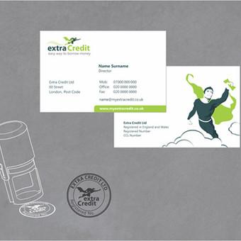 Grafikos dizainerė / Eglė Matulaitienė / Darbų pavyzdys ID 251835