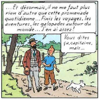 Prancūzų kalbos kursai, pamokos / Martynas / Darbų pavyzdys ID 254089