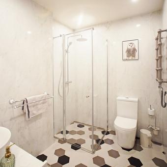 1a.vonios kambario interjeras.