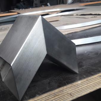 """Kokybiški gaminiai iš metalo / UAB """"ESIGA"""" / Darbų pavyzdys ID 256389"""