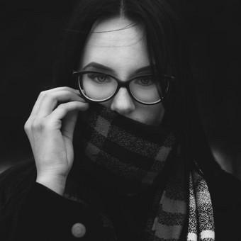 Fotografas / Paulina Jonušaitytė / Darbų pavyzdys ID 256453