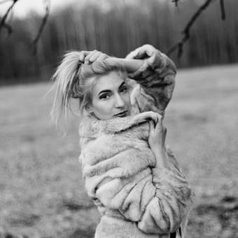 Fotografas / Paulina Jonušaitytė / Darbų pavyzdys ID 256467