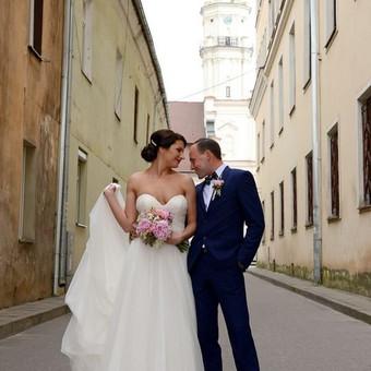 Fotografas / Ilona Degutienė / Darbų pavyzdys ID 257623