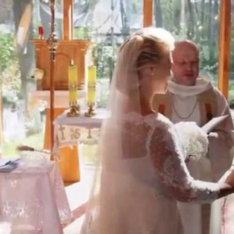 Vestuvių fotografas visoje Lietuvoje / Julius Trepkevičius / Darbų pavyzdys ID 257715