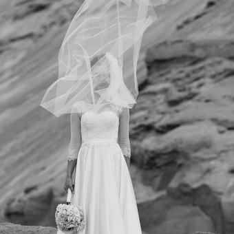 Renginių ir vestuvių fotografija / Gediminas Bartuška / Darbų pavyzdys ID 258439