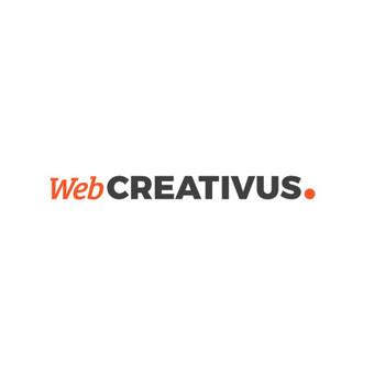 Grafinis dizainas | Maketavimas / Tomas Baltrimas / Darbų pavyzdys ID 260121