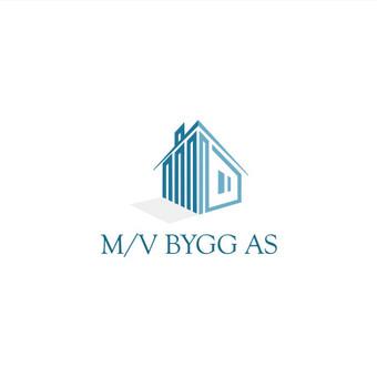 Statybos įmonės Norvegijoje  logo.