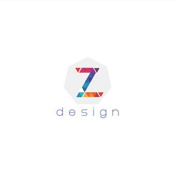 Grafikos dizaineris Vilniuje / Žygimantas Cibulskis / Darbų pavyzdys ID 260573