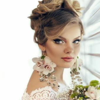 Fotosesija,Meninė fotografija,Erotinė fotosesija,Mados ir reklamos fotografija,Modelio portfolio kūrimas,Renginių fotografavimas,Interjero, daiktų, maisto fotografavimas,Fotoknygos gamyba