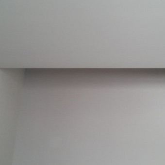 Atsakingas poziuris i darba / Georgij / Darbų pavyzdys ID 261625