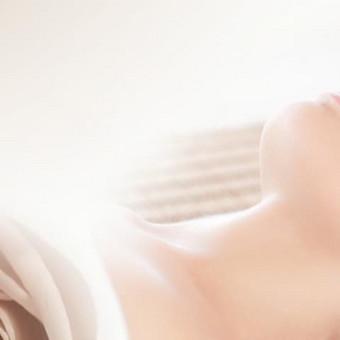 Kosmetologė / ERIKA MACIJAUSKAITE / Darbų pavyzdys ID 262941