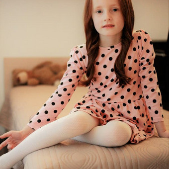 Tiny Ruth photography / Ruta / Darbų pavyzdys ID 263339