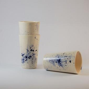 Keramikas / Mingailė Mikelėnaitė / Darbų pavyzdys ID 263925