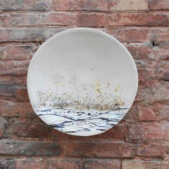 Keramikas / Mingailė Mikelėnaitė / Darbų pavyzdys ID 263933