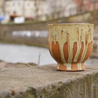 Keramikas / Mingailė Mikelėnaitė / Darbų pavyzdys ID 263941