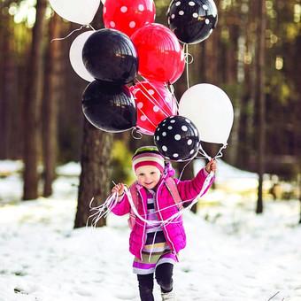 Razauskai Photography / Akvilė Razauskienė / Darbų pavyzdys ID 263967