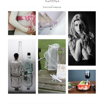 #1 Interneto svetainių, bei parduotuvių kūrimas,  SEO / Jonas Urbonas / Darbų pavyzdys ID 264161