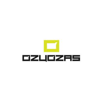 OzųOzas - NT projektai      Logotipų kūrimas - www.glogo.eu - logo creation.