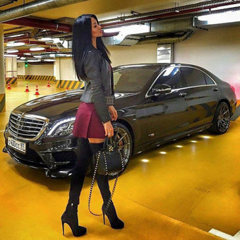 Mercedes w222 nuoma su vairuotoju :) 2016m.  #mercedes #w222 #w221 #rent #driver #vip #personal #lux #luxury #transport #transfer #airport #taxi