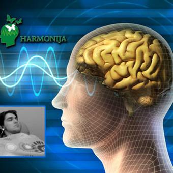 Per daugelį metų išryškėjo NGR metodo veiksmingumas sprendžiant klausimus šiose kategorijose :  - sveikatos ir asmenybinio augimo  - smegenų senėjimo lėtinimo - meninio ar sportinio meis ...