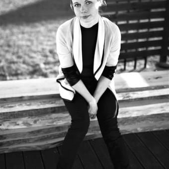 Tiny Ruth photography / Ruta / Darbų pavyzdys ID 269361