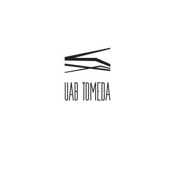 Grafikos dizainerė Vilniuje / Gabrielė Venckutė / Darbų pavyzdys ID 269857