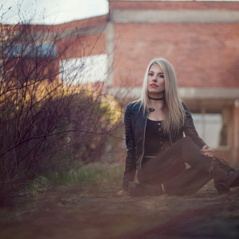 Fotografas / Paulina Jonušaitytė / Darbų pavyzdys ID 269947