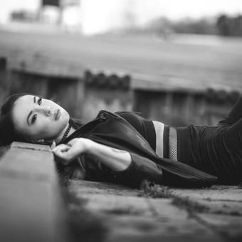 Fotografas / Paulina Jonušaitytė / Darbų pavyzdys ID 269951