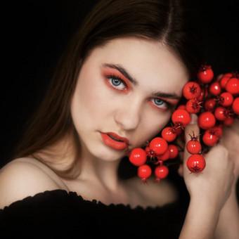 Fotografas / Paulina Jonušaitytė / Darbų pavyzdys ID 269953