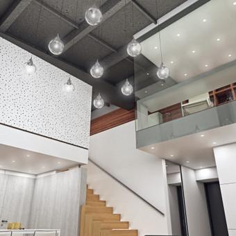 Architektūra / Dizainas / Statybos teisė / 2mm architektai / Darbų pavyzdys ID 270305