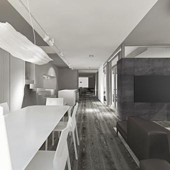 Architektūra / Dizainas / Statybos teisė / 2mm architektai / Darbų pavyzdys ID 270325