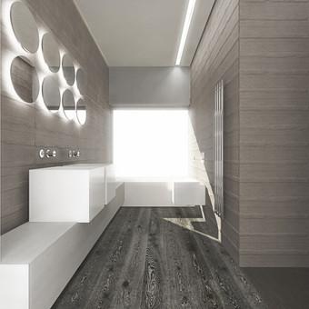 Architektūra / Dizainas / Statybos teisė / 2mm architektai / Darbų pavyzdys ID 270327